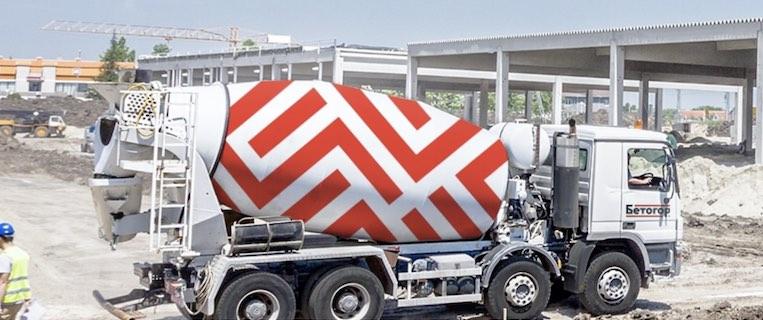 Расценка перевозка бетонных смесей завод ячеистого бетона барнаул на трактовой